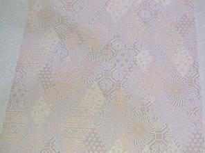 Обои На стену,  акрил на бумажной основе, B77,4 Тэра 6540-01, 0,53*10м, фото 2