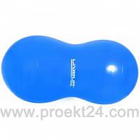 Мяч PEANUT BALL 90х45 см