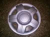 Колпак колеса Chevrolet Lanos ЗАЗ Шанс Ланос (АвтоЗАЗ)