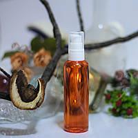 Бальзамическая смесь масел для борьбы с растяжками,шрамами и послеоперационными рубцами 100