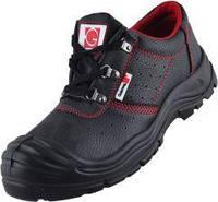 Обувь Artpol ART561R45 размер 45