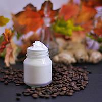 Крем с кофеином для ухода за кожей вокруг глаз 30 мл