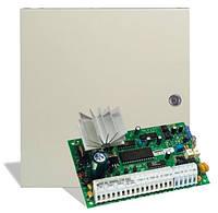 Проводная GSM сигнализация DSC PC-1832NK