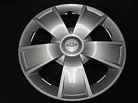 Колпак колеса R14 Chevrolet Aveo T300 (оригинал, GM)