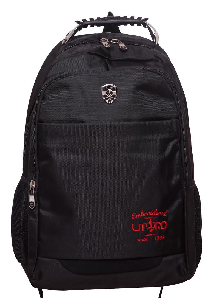 Городской компактный рюкзак сшить рюкзак для малыша