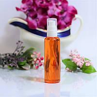Для беременных Массажная смесь № 1 масел для профилактики и борьбы с растяжками, шрамами, микро-трещинами кожи