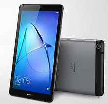 Чохли для Huawei Mediapad T3 7.0 Wi-Fi (BG2-W09)