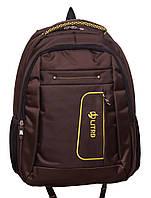 Компактный городской рюкзак 1804