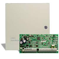 Проводная GSM сигнализация DSC PC-1864