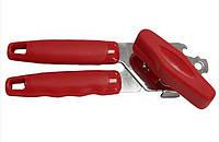 Консервный металлический ключ Vincent VC-2047