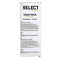Пакет для охлаждения или нагрева