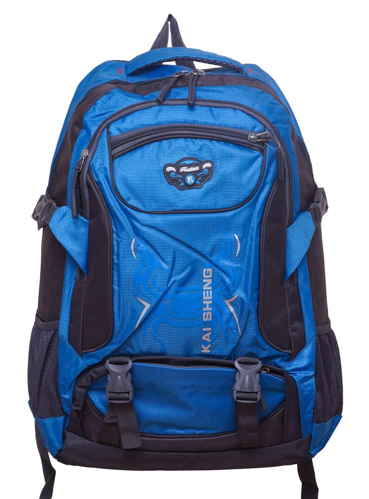 Модный городской рюкзак 1333