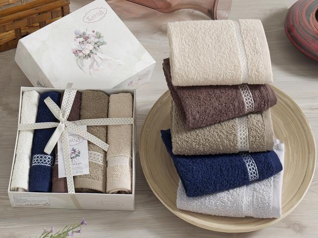Низкие цены на постельное белье из поликоттона, бязь