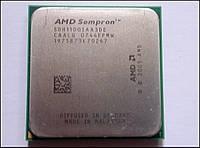 AMD Sempron LE-1100
