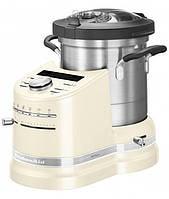 Кулинарный процессор Kitchenaid Artisan 5KCF0103EАС