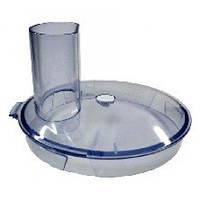 Крышка основной чаши кухонного комбайна Philips 420306550580, фото 1