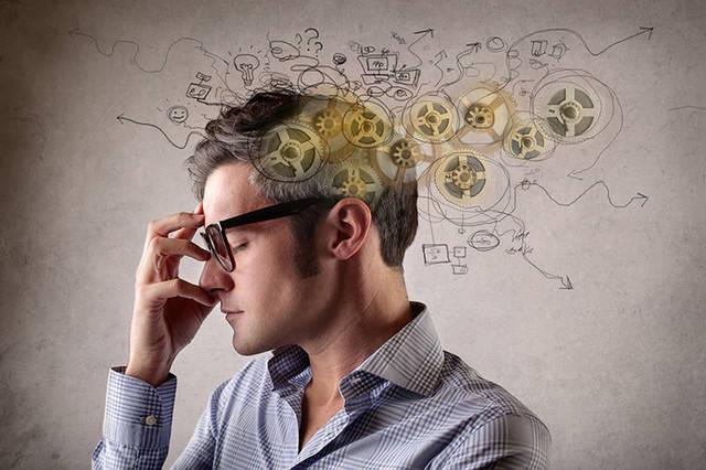 10 советов для улучшения концентрации и внимания