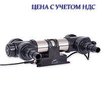 УФ-стерилизатор AquaKing RVS2 JUVC-36 PL