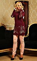 Оригинальный женский костюм Дебора