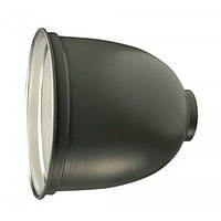 Рефлектор HYUNDAE PHOTONICS Beam Reflector 330мм (RF 5010)