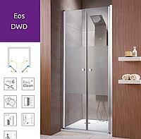 Душевые двери Radaway Eos DWD