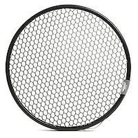 Соты на рефлектор Godox белый / ARS (55 см)