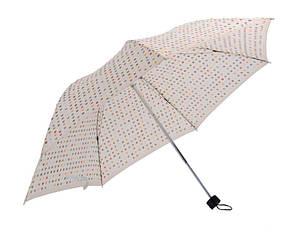 Милые складные зонтики с принтами, фото 2