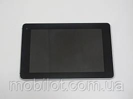 Планшет Huawei MediaPad (PZ-4106)На запчасти