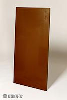 Керамический дизайн-обогреватель UDEN-S С-8011