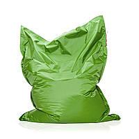 Кресло подушка рисунок 014, кресло мат,кресло мешок,  бескаркасное кресло,пуфик мешок,кресло пуф