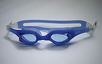 Очки для плавания Selex SG2900 Blue