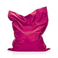 Кресло подушка рисунок 013, кресло мат,кресло мешок,  бескаркасное кресло,пуфик мешок,кресло пуф