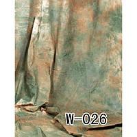Тканевый фон Falcon Eyes W-026 2,4x5,0м