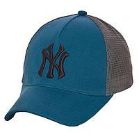 Бейсболка SC-15004-7