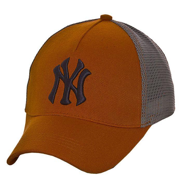 Бейсболка SC-15004-8