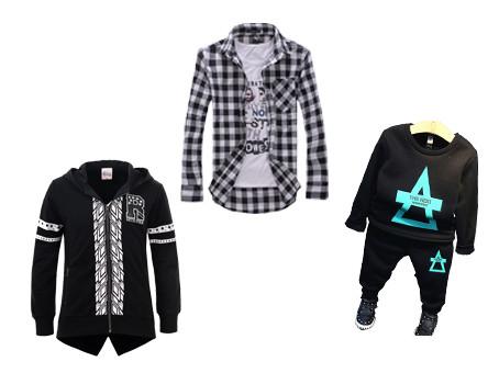 Костюмы,кофты, рубашки,футболки