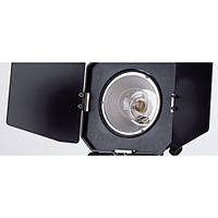 Рефлектор Falcon SSA-BD шторки (SS)