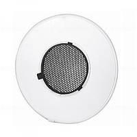Диффузор Falcon CDH-56-3 с сотой 30° для рефлектора 56 см