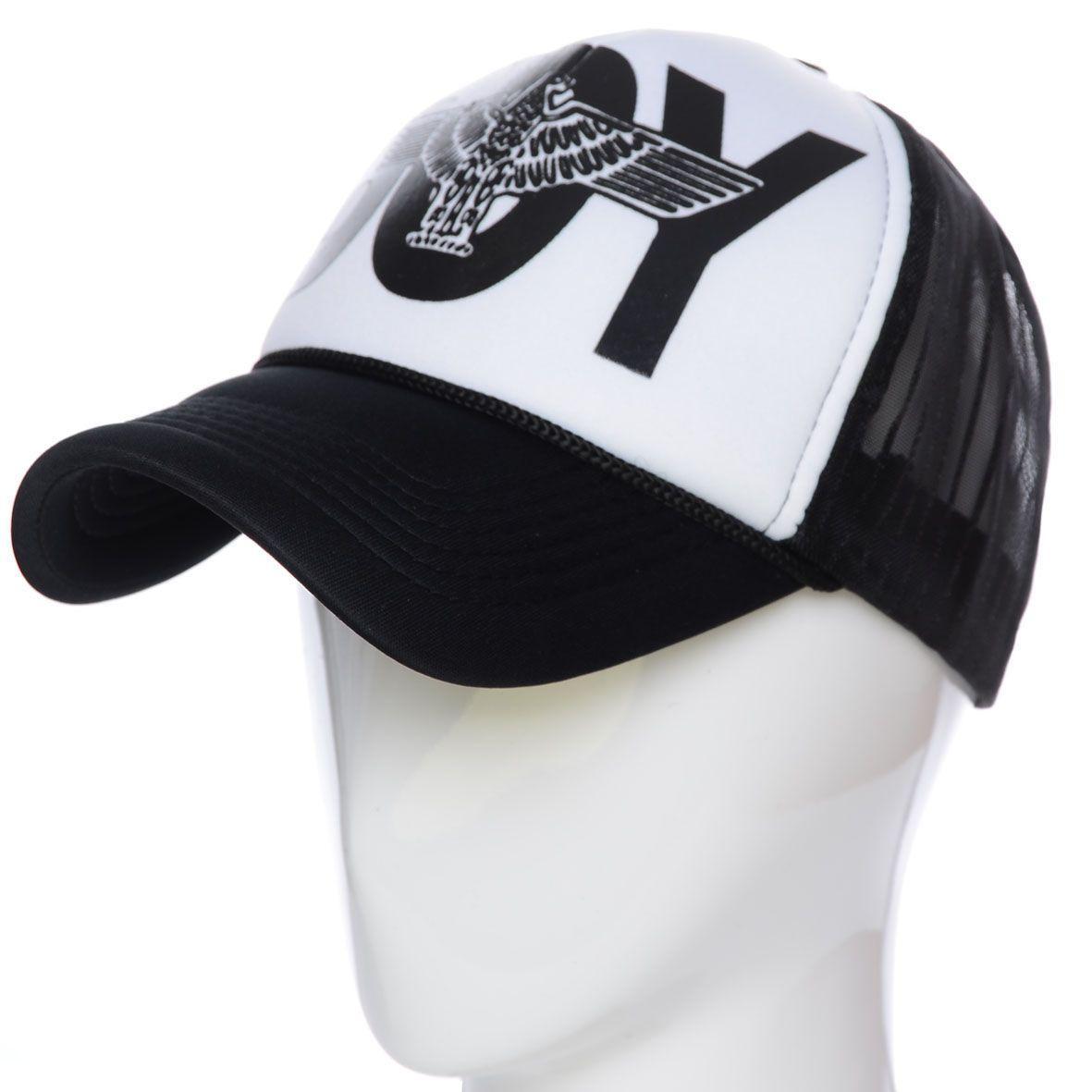 Бейсболка TRN17029-3