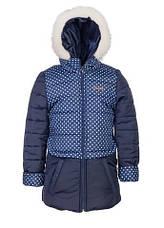 Пальто для девочки зимнее, фото 3