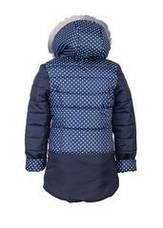 Пальто для девочки зимнее, фото 2