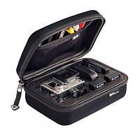 Кейс SP POV 3.0 GoPro Edition Black XS (53030)