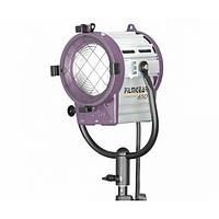 Осветительный прибор FILMGEAR Tungsten Fresnel Junior 650W