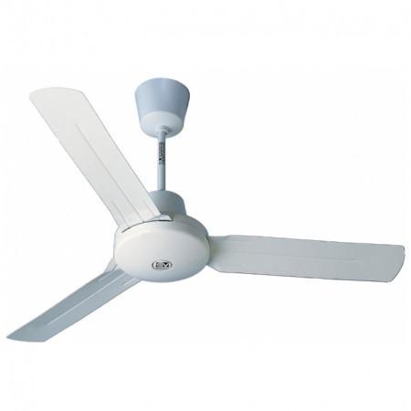 Потолочный вентилятор VORTICE (Вортиче) Nordik International Plus 160/60