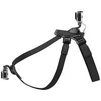 Крепление-упряжка для собак GoPro Fetch Dog Harness ADOGM-001
