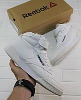 Мужские кроссовки Reebok Ex o Fit