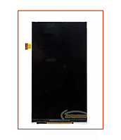 Дисплей (экран) Lenovo A399 Original