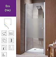 Душевые двери Radaway Eos DWJ