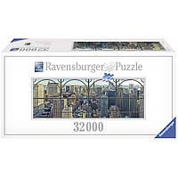 Пазл Ravensburger Вид на Манхеттен 32000 элементов (RSV-178377)