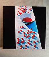CD диск Paul McCartney - McCartney